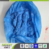 Китай Super пигмента порошок синего цвета пигмента цвета