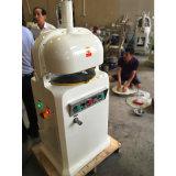 Machine de cuisson 36 PCS Diviseuse Full-Auto & bouleuse