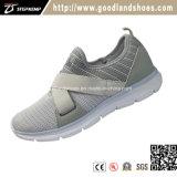 Le sport d'hommes chausse les chaussures de course 20140-2, OEM
