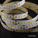 Commerce de gros super luminosité Strip Light LED souples