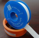 Fita de vedação de rosca de PTFE e vedantes para tubo
