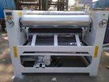 Деревянная работая машина распространителя клея для производственной линии переклейки