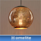 Lámpara Colgante Moderno bolas