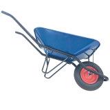 Wheelbarrow da alta qualidade de Wb1201 4cbf para a venda por atacado