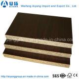 E0 pour l'intérieur d'aggloméré de meubles de qualité