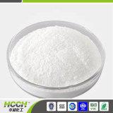 أبيض يصبغ [تيتنيوم ديوإكسيد] من الصين