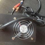 SLA/AGM/VRLA /гель зарядное устройство 60V свинцово-кислотные зарядное устройство