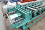 鋼板の屋根のボードは販売のための機械の形成を冷間圧延する