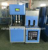 De halfautomatische Fles die van het Water Machine maken