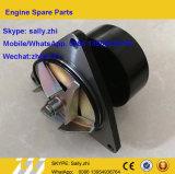 De gloednieuwe Pomp van het Water C3966841 1307DC2-010 voor Motor Dongfeng