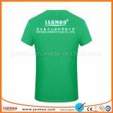 Modieuze Comfortabele Naadloze T-shirt Mens Van uitstekende kwaliteit
