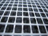 сетка стеклоткани пожара C-Стекла 60g 5*5 Алкали-Упорная строительных материалов