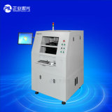 PCBレーザーDepaneling機械(JG15S)