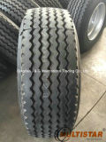 Agricultural Farm Machinery Radial Trailer card Tyres with 215/75r 17.5
