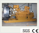 12V190 Coal Bed metano 300kw CONJUNTO GERADOR
