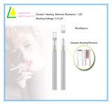 Großhandelse-Saft Vape Feder-elektronischer Zigarettewegwerfvaporizer