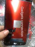 Vertoning van de Schermen van de Aanraking van de Vervangstukken van de Telefoon van de Kwaliteit van de AMERIKAANSE CLUB VAN AUTOMOBILISTEN de Beste Mobiele voor iPhone6s LCD het Scherm