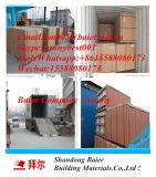 El precio barato al por mayor de madera contrachapada de Comercial / muebles de madera para la venta