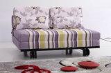 Base di sofà moderna della mobilia della casa del salone
