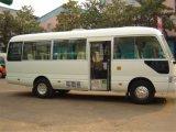 Prezzo basso di mini bus