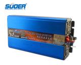 Invertitore di potere di alta qualità 2000W 48V di Suoer (FPC-2000F)
