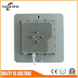 Lettore di schede robusto di controllo di accesso di frequenza ultraelevata con protezione IP67