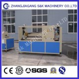 85-100mm de PVC Extrusion Drain-Pipe Machine