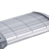 LG LEDs를 가진 옥외 LED 점화 240W LED 가로등