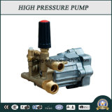 200bar 고압 축 펌프 (SB200)