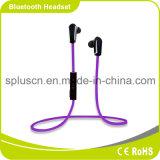 Шлемофон V4.1 Earbuds Bluetooth вспомогательного оборудования игры