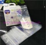 Мешок хранения молока груди, профессиональная таможня поставщика