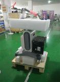 Машина ультразвука блока развертки Doppler цвета вагонетки 4D цифров фабрики Китая полная