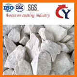 바륨 황산염 유형과 산업 급료 급료 표준 바륨 황산염
