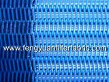 Las telas de poliéster de filtración para la toma de corriente Presione Filter- fábrica