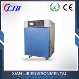 安全保護(O-225)の高温産業乾燥オーブン