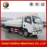 Isuzu 600p 5ton 5、トラック000リットルの水