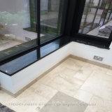 Davanzale nero Premium della finestra del granito per dell'interno ed esterno