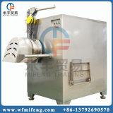 Smerigliatrice congelata del tritatore del selettore rotante della carne dell'acciaio inossidabile/tritatore della carne