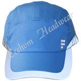 (LR14017) El golf se divierte el casquillo promocional de encargo