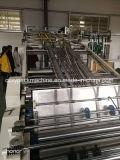 Nouvelle condition Machine automatique de la Flûte plastificateur 3couche carton collage de la machine