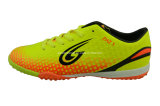 [هيغقوليتي], حارّ يبيع كرة قدم أحذية 20136