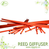 최상 본래 착색된 온천장 주입 지팡이, 향수 지팡이