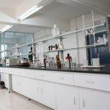 Sólido blanco polvo fluido de perforación de los productos químicos de poliacrilamida aniónicos PHPA