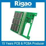 SMT&DIP PCB 회의 다중층과 엄밀한 PCB 회의