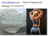 Augmenter le stéroïde actif Clomid d'Anabiolic de subsistance de la masse musculaire