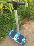 Neuer bunter zwei Rad-intelligenter Selbstbalancierender Roller