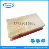 4236030 Filtro de aire de alta calidad para Sabo