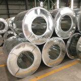 中国の製造者からの0.7 mmの厚い電流を通された鋼鉄コイル