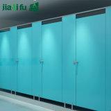 Jialifu moderne kompakte Toiletten-Partition