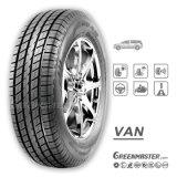 Professional exportador Neumáticos 145/70R12 175/70R14 185/55R15 205/65R15 P215/75R15.